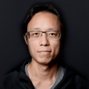 Yat Siu is a Hong Kong based entrepreneur and angel investor who was born and raised in Vienna, Austria. He worked at Atari and founded an internet provider in Hong Kong.
