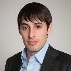 Chris Gonsalves is the CEO and cofounder of New York City's largest esports events company and automated tournament platform, CommunityGaming.io. Chris is an avid gamer and tech enthusiast. With almost ten years of experience in finance and a deep understanding of blockchain, Chris helps educate gaming companies on the use cases of blockchain technology to solve real issues.