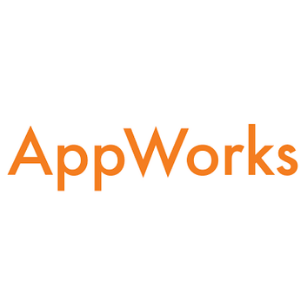 AppWorks provides two primary services that cater to startups by providing financing to help growth-stage startups scale fast and education to talents to prepare them for a thriving career in the startup world.