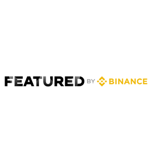 Featured by Binance is a non-custodial, on-chain platform to facilitate the full lifecycle of NFTs for creators, brands and their fans.