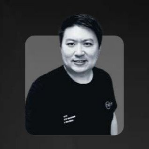 Ray is the CEO & Co-founder of Bit.Country. He is serial entrepreneur, and previously founded MVP.STUDIO, Industry Connect, Aimy.io and LG Trust. The group has over 70M assets under management.
