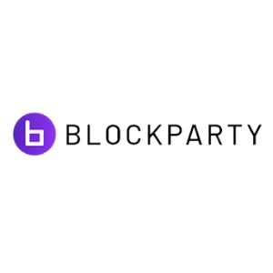 Blockparty is the leading event ticketing blockchain platform. Blockparty is designed to solve all of the challenges facing event ticketings