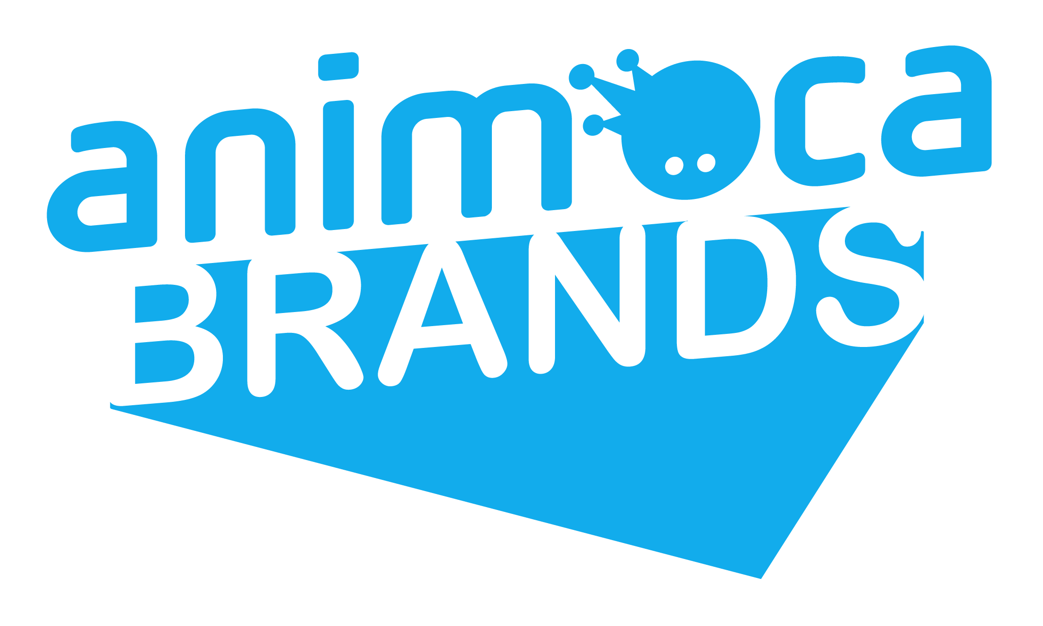 Animoca Brands is the developer and publisher of a broad portfolio of blockchain games, traditional games, and other products, many of which are based on popular global brands, including Formula 1®, Marvel, WWE, Power Rangers, MotoGP™, and Doraemon. Animoca Brands is also a prolific investor with more than 50 investments in NFT-related blockchain companies, including Sky Mavis (Axie Infinity), Dapper Labs (CryptoKitties and NBA Top Shot), OpenSea, Harmony, Bitski, and Alien Worlds.