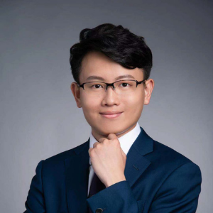Investment banker turned crypto rainmaker, Jerome has contemplated deals across stages and sectors in Asia. Prior to cofounding Everest, Jerome was the Principal of T-Capital and worked in the Investment Banking Division of HSBC and UBS. In addition, Jerome advises his family's real estate and art business in Greater China. Jerome holds a B.A. in International Politics and minor in Psychology in Peking University. - Co-Founder & Chief Business Officer of EVG, Partner of Aspen Digital, Partner of Africa Blockchain Labs - Advisor to renowned blockchain projects and companies such as Animoca Brands, Flow, Sandbox, Gamee, My Defi Pet, LightNet, Hkbitex, Blocto, Duet, Desyn, DAGG, Mint.store, Izumi - In aggregate raised over $80m+ for projects  - Former investment banker of HSBC and UBS