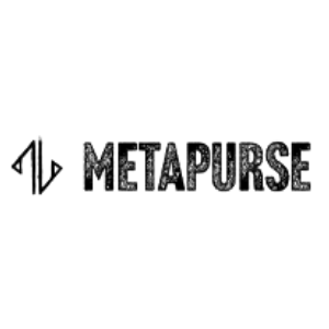 Metapurse is a crypto-exclusive fund that specializes in identifying early-stage projects across blockchain infrastructure, finance, art, unique collectibles, and virtual estate.