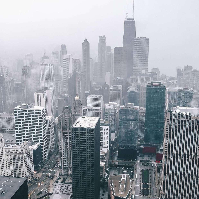 smart-cities-square