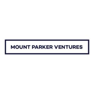 Mount Parker
