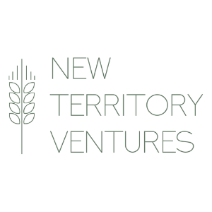 New Territory Ventures