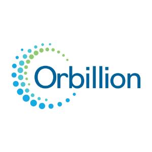orbillion