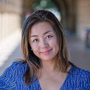 Edith Yeung is a General Partner at Race Capital and has invested in 3 Decacorns, 1 unicorn and 6 other startups. She frequently speaks on China and Silicon Valley technology and investment landscape. She is also a frequent guest lecturer at Berkeley and Stanford and commentator on BBC, CNBC, etc.