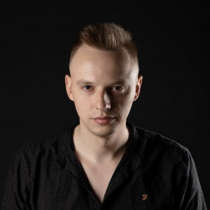 Tadas Maurukas is an entrepreneur and advisor from Lithuania. He has helped build, innovate and restructure various projects in new ways, generating more than $1B in value. He offers help to other companies who need a shift of focus in the correct direction and has a business motto: Actions speak louder than words.