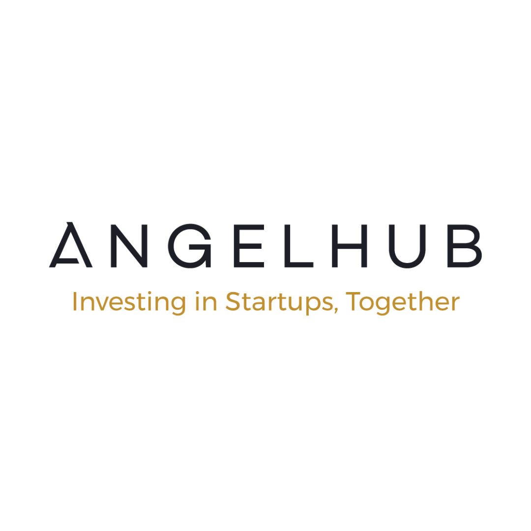 AngelHub is HK's first and only startup investment platform licensed by the SFC (local regulator) for professional investors and growth companies scaling in Asia.