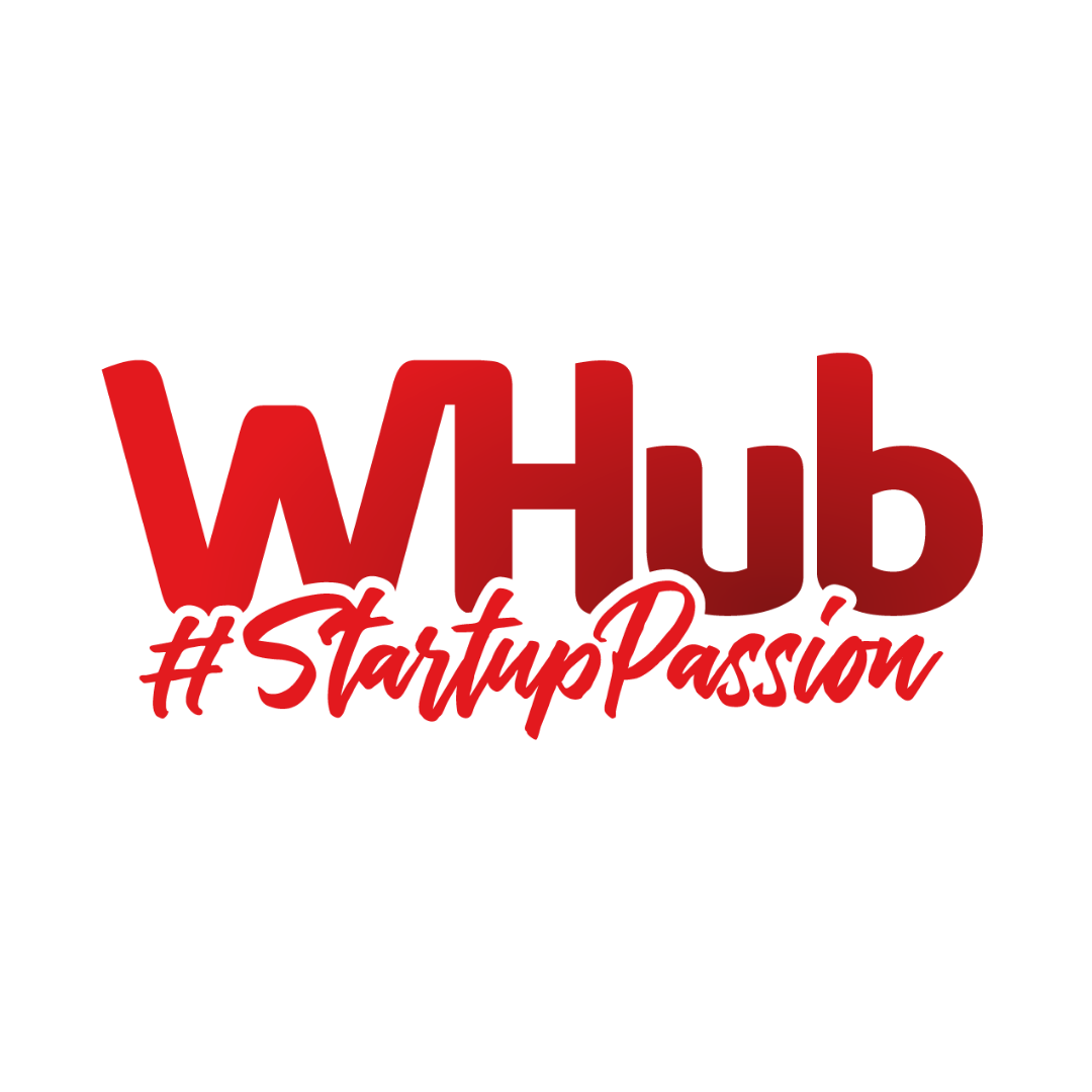 WHub HK's biggest startup community and power connector, is a platform showcasing startups to accelerate their business through meaningful connections to the resources they need to grow.