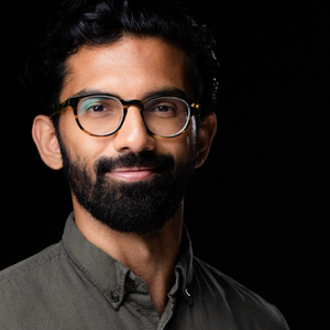 Akshat Vaidya is an Investor at 100x Ventures, the M&A arm of 100x Group (BitMEX), and is an advisor to various ventures in the cryptocurrency industry.