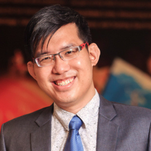 Kelly Choo's passion is to create a positive impact on people's lives through the usage of technology. He is a Founding Partner of True Global Ventures and a co-founder of ReferReach.