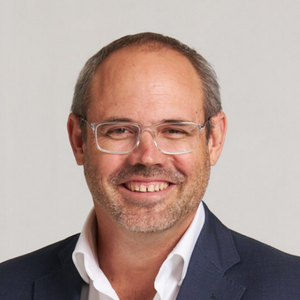 William Deane is a Managing Director of Exto Partners & B3V Fund and has founded multiple companies that he IPO'd, or sold. He's invested in or been a director of more than a dozen high growth and global businesses and has successfully managed IPOs, mergers and acquisitions for Exto's portfolio companies.