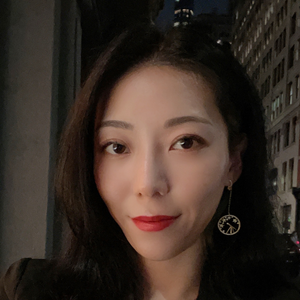 Victoria Feng is the BD Director at BitMart Exchange - a global leading crypto exchange firm. She is also a technopreneur at xDemic - a decentralized credential management service. Victoria has considerable expertise in blockchain, finance, NFTs, and DeFi.