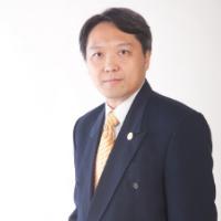 Leo Yuen