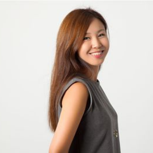 """Mai, or more popularly known in Japan as """"Miss Bitcoin"""" is the founder of Gracone, a company that helps connect businesses in the blockchain / cryptocurrency industry, and has been quoted in many media publications"""